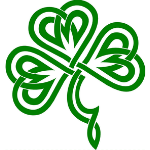 Irish Company