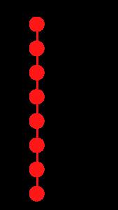Mulitstops (1)
