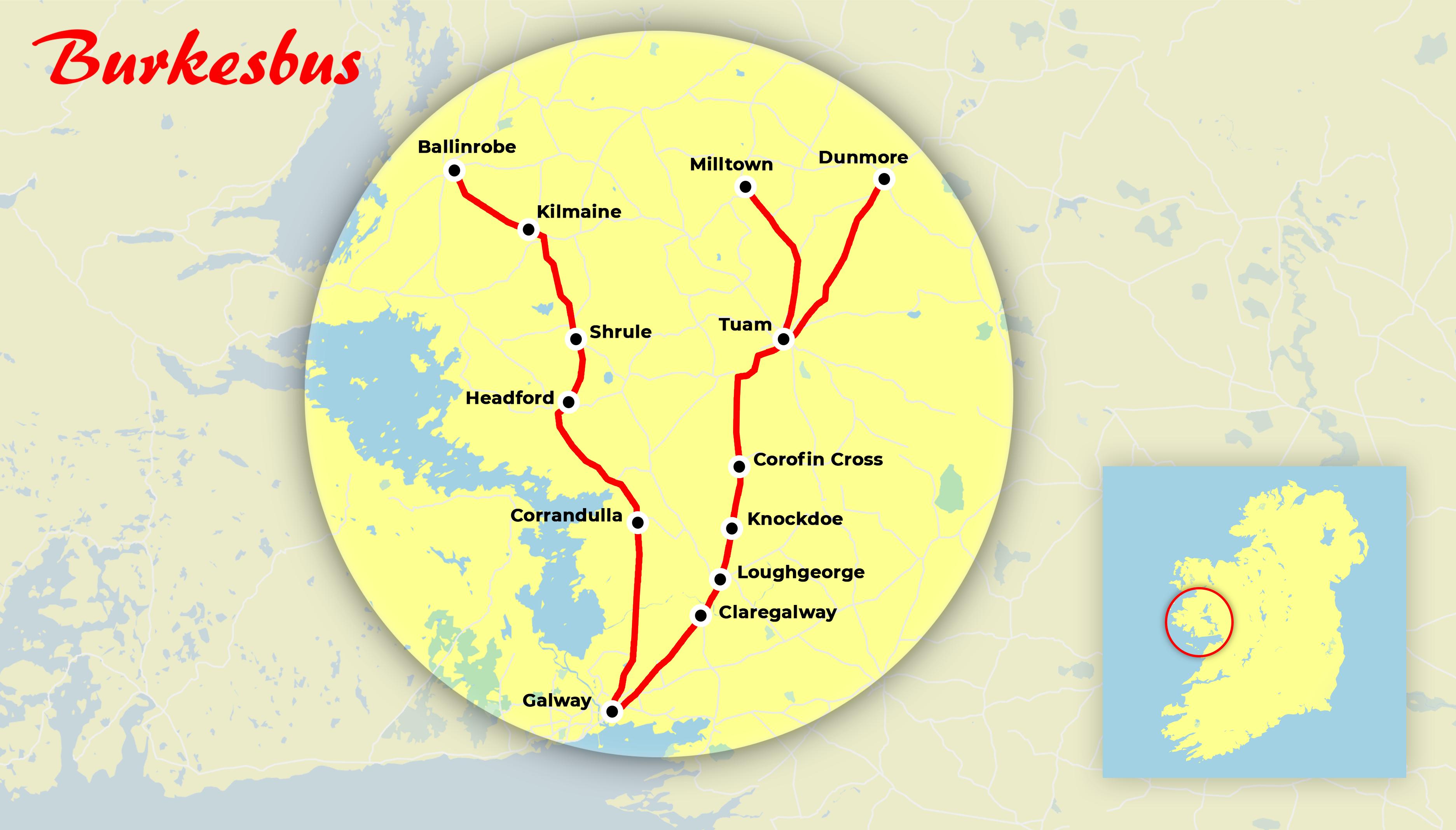 burkesbus-map